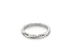 diamond bands for women