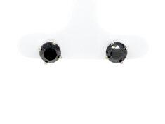 real black diamond