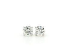 1 carat diamond