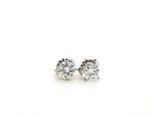 Best quality moissanite