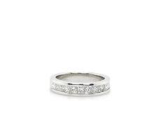 1 carat ring